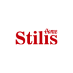STILIS HOME Logo