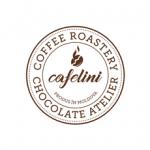 CAFELINI Logo
