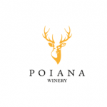 POIANA WINESHOP AND TASTING Logo