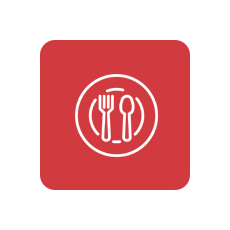 PIVOVAR Logo