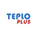 TEPLO PLUS Logo
