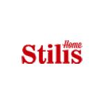 STILIS HOME Logo