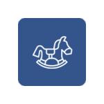 II BASCHIR ALINA Logo