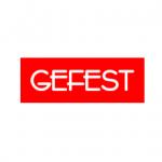 GEFEST Logo
