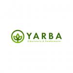 YARBA Logo