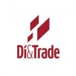 DI & TRADE Logo
