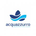 ACQUAZZURO Logo