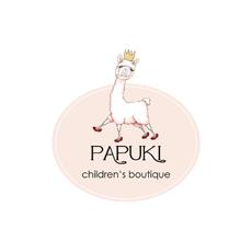 PAPUKI Logo