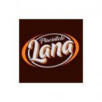 PLACINTARIA LANA Logo