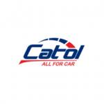 CATOL LUX Logo