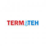 TERMOTEH Logo