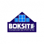 BOKSITO Logo