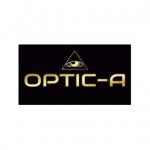 OPTIC-A Logo