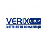 VERIX GRUP Logo