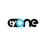 BYONE.MD Logo