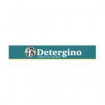 DETERGINO Logo