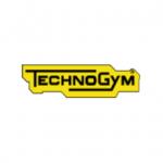 TECHNOGYM Logo