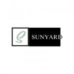 SUNYARD Logo