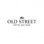 OLD STREET Logo