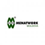 MENATWORK Logo