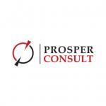 PROSPER CONSULT ASIGURARI Logo