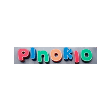 PINOKIO Logo