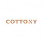 COTTONY Logo
