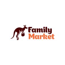 FAMILY MARKET Logo