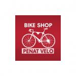 PENAT VELO Logo