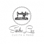 SANDRO LIVV Logo