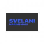 SVELANI Logo