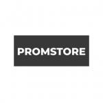 PROMSTORE Logo