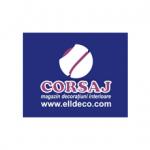 CORSAJ Logo
