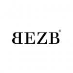 BEZB Logo
