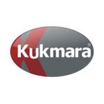 KUKMARA Logo