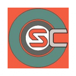 SCANEXPERT Logo