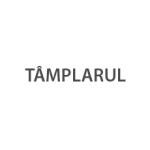 TÂMPLARUL Logo