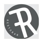 FRATELLI RESTOBAR Logo