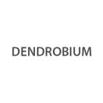 DENDROBIUM Logo