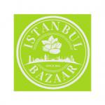 ISTANBUL BAZAAR Logo