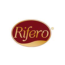 RIFERO Logo