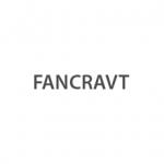 FANCRAVT Logo