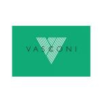 VASCONI Logo