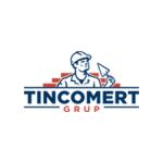 TINCOMERT Logo