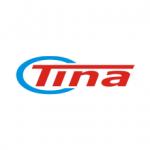 TINA Logo