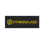 FITNESSCLASS Logo