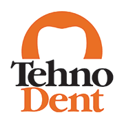 TECHNO DENT Logo