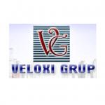 VELOXI GRUP Logo