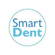 SMARTDENT Logo