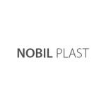 NOBIL PLAST  Logo